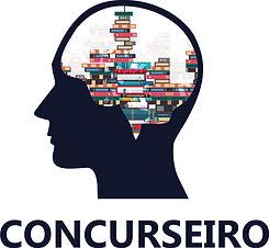 Logo_Concurseiro.jpg