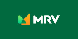 MRV_01