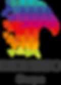 Logo_Grupo Derisso_vertical.png