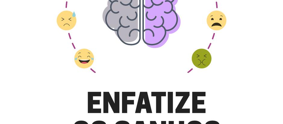 Enfatize os Ganhos Emocionais