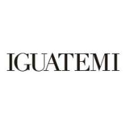 Iguatemi Oficial