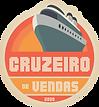 Logo_Cruzeiro de Vendas.png