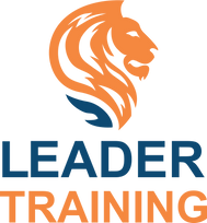 Leader Training.png