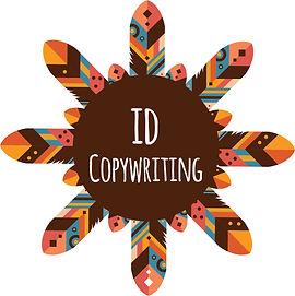 IDCopy_logo.jpg
