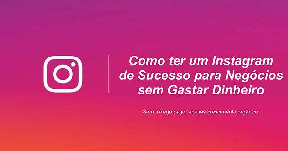 Banner Curso Instagram.jpg