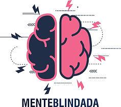 Logo_Mente Blindada.jpg