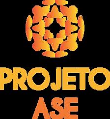 Logo Projeto ASE.png