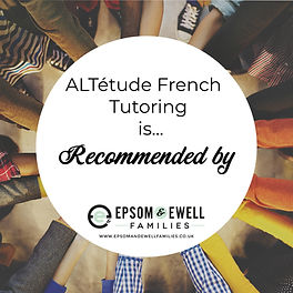 ALTétude_French_Tutoring_is_recommended
