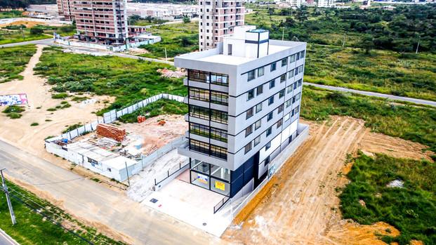 Marketing Imobiliário
