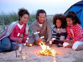 6 Surefire Ways to Remove Campfire Smell from Clothes