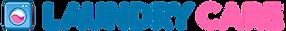 Logo Name Badge.png