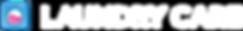 White Logo w: icon.png