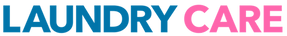 Logo Name Badge 2.png