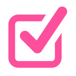 services-icon-large-40.png
