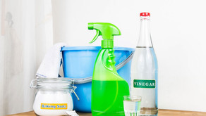 How to Green Your Laundry Routine
