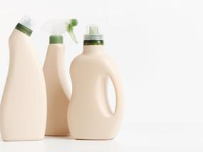 10 Best Laundry Detergents for Sensitive Skin