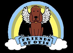 Otis.png