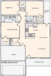 NuHome 1402 floor plan with color.jpg
