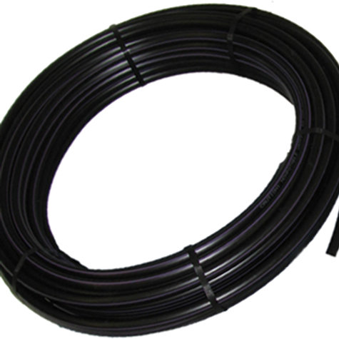IrriGRAY 2.2 gph Dripperline (150' Coil)