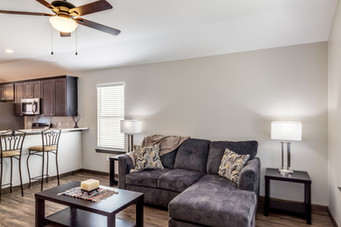 Imagine your NuHome Parade of Homes 2019 San Angelo