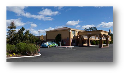 graywater hotel laundry landscape disposal lawn grass beds return on investment roi insurance drought restrictions CA NM AZ TX WA rainwate condensate irrigray incentive fannie mae freddie mac