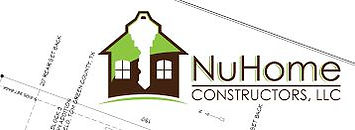 nuhome constructors white edging wide.jp