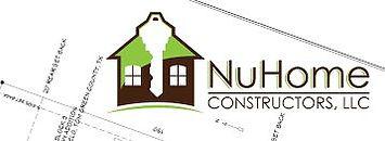 nuhome constructors white edging wide.jp