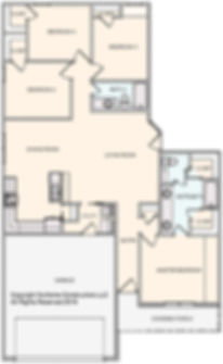 NuHome 1546 floor plan with color.jpg