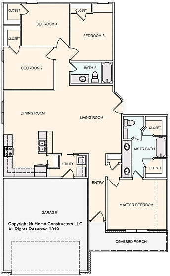 NuHome 1546 floor plan with color.jpg