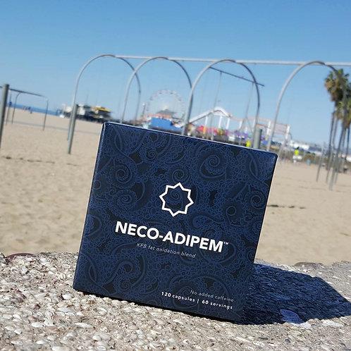 TOREM™ 60servings NECO-ADIPEM™