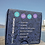 Thumbnail: TOREM™ 60servings NECO-ADIPEM™