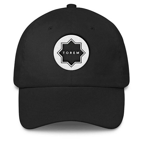 Dad Hat by TOREM