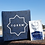 Thumbnail: TOREM™ 360 servings [ 6-Pack ] NECO-ADIPEM™
