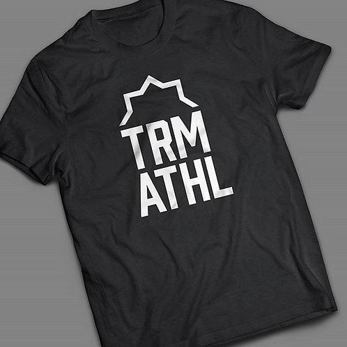 TRM ATHL tee