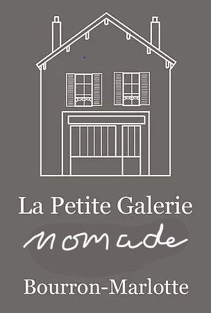 Logo LPGNomade.JPG