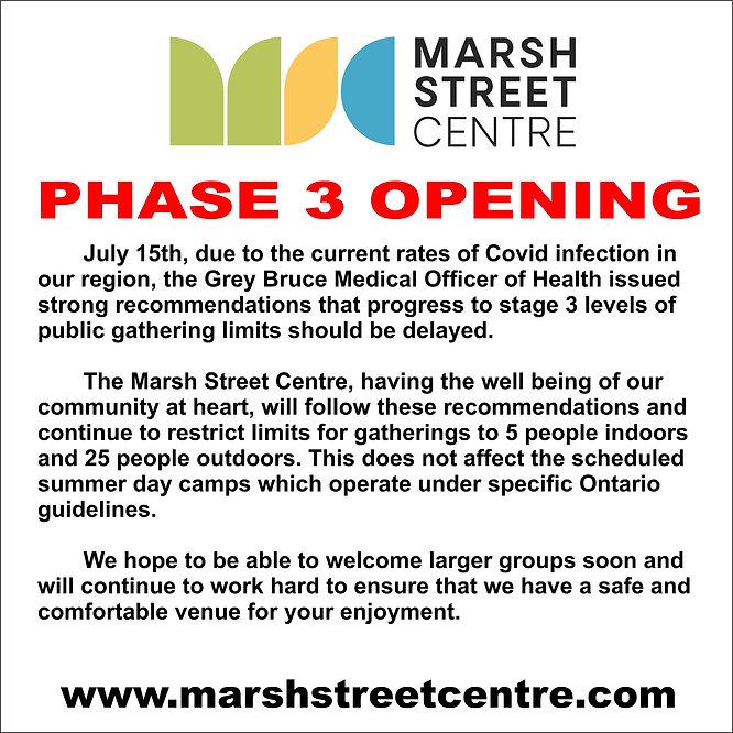 MSC July 16th.jpg