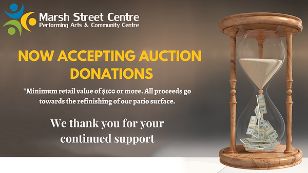 AUCTION COLLECTION.png
