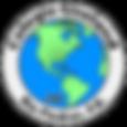 Logo Colegio Giseland