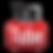 Canal del Colegio Giseland en Youtube
