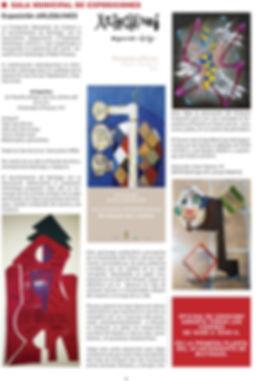 Museo Picasso La muralla 2016-4.jpg