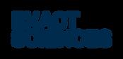 Exact_Sci_Logo.png