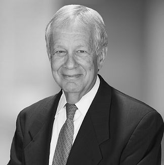 John Yogi Spence