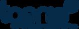 Tgen_Logo.png