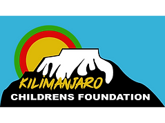 Kilimanjaro_Childrens_Foundation-01.png