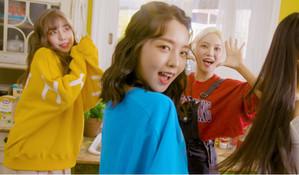 베리굿 함께떠나요MV Official MV