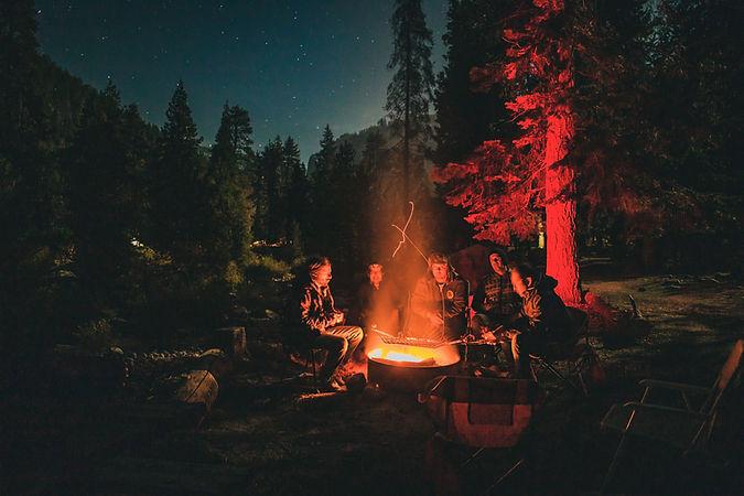 Instagram - NocheEnSequoia-1778.jpg