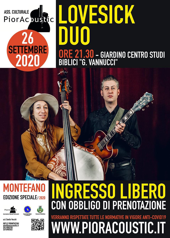 Manifesto Lovesick Duo@0.5x.jpg