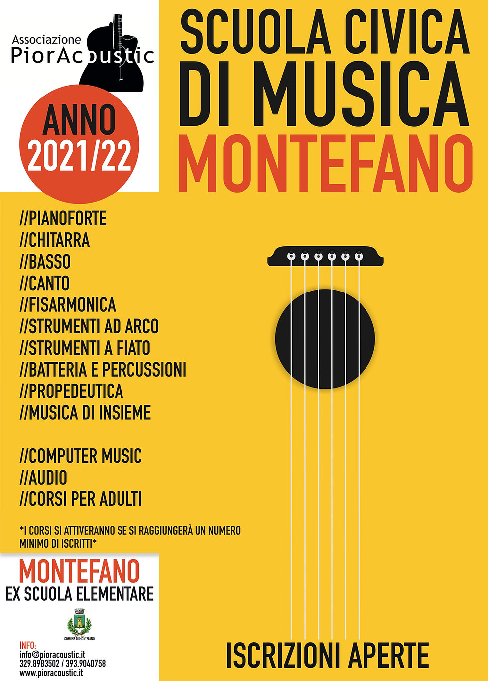 Base Manifesto Scuola Musica 2021_22_0.5x.jpg