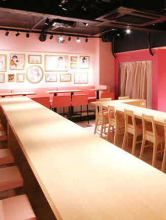 Maid_Cafe_Photo