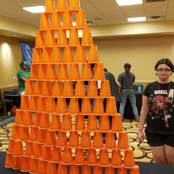 The_Great_Pyramids